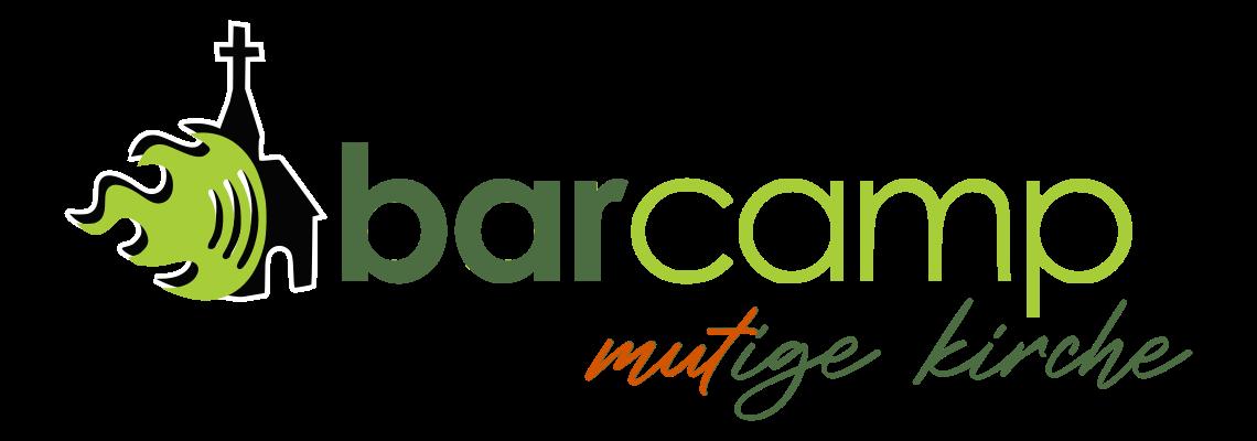 Barcamp21