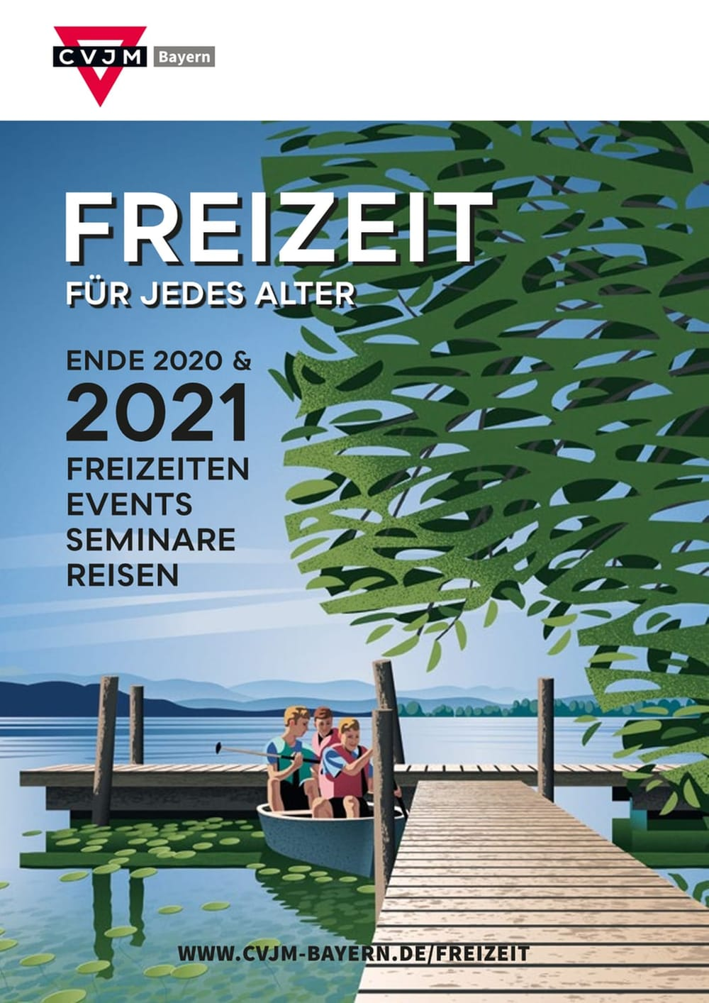Freizeiten 2021 (PDF-Download)